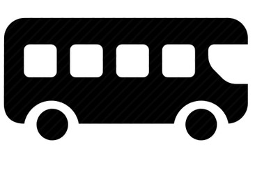 Luxembourg Return Coach Travel