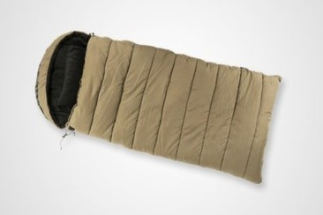Sleeping Bag for Utopia Camping