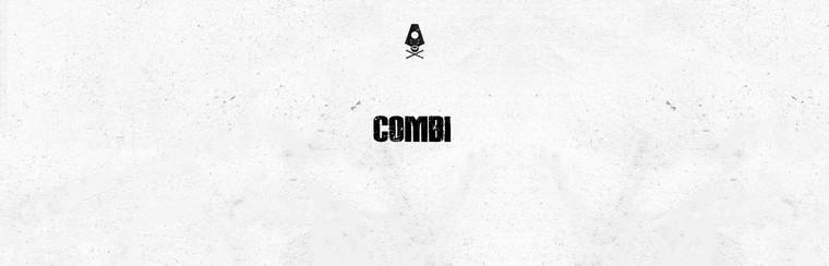 Regular Combi Ticket