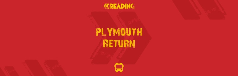 Plymouth Return Coach Travel