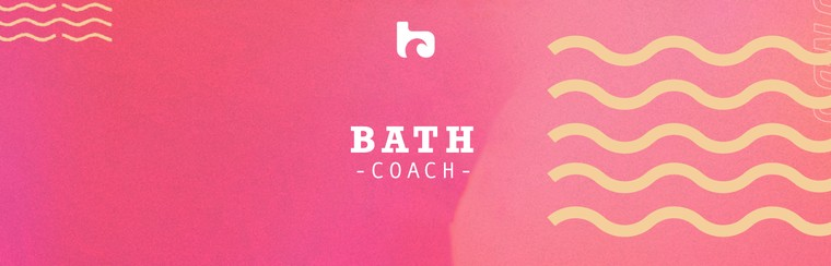 Bath Return Coach