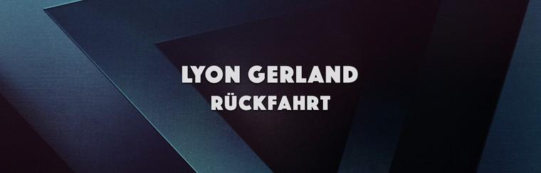 Lyon Gerland Return Trip