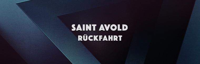 Saint Avold Return Trip