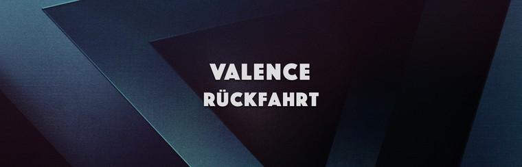 Valence Return Trip