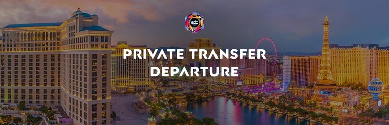Private Airport Transfer: Hotels - Airport