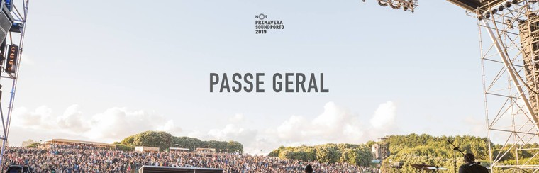Pass Completo