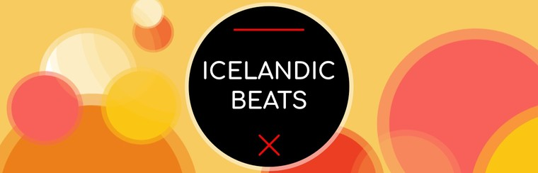 Icelandic Beats Package