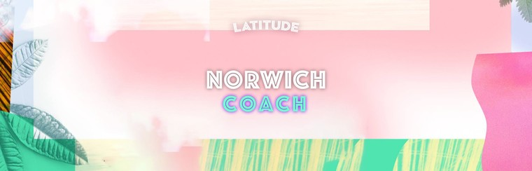Norwich Return Coach
