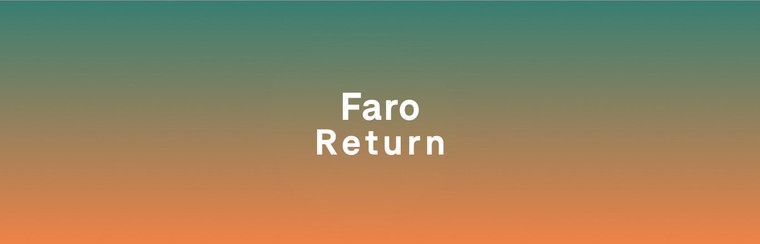 Autobús ida y vuelta Faro