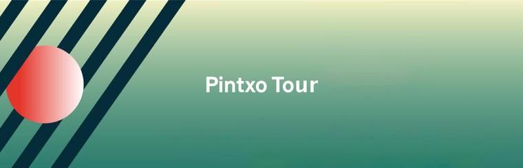 Bilbao Pintxo Tour