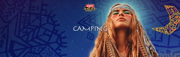 Camping-Pass