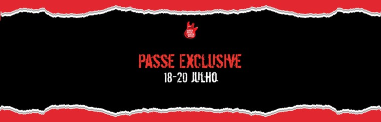 Exclusive-Pass