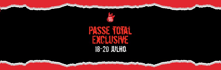 Pass Total Exclusive