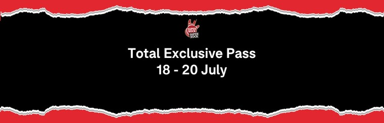 Total-Exclusive-Pass