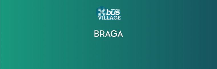 Braga Return Coach