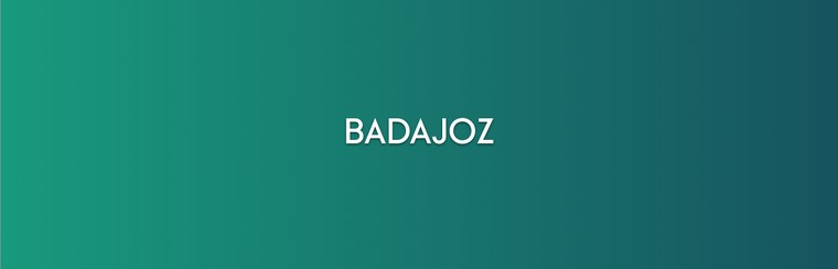 Badajoz Return Coach Travel