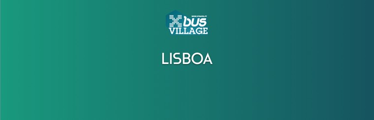 Lisboa Return Coach