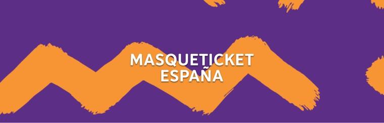 Spain Return Trip