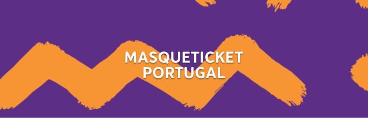 Portugal Return Trip