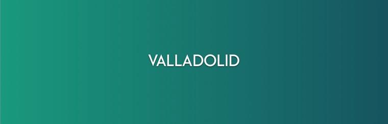Autocarro ida/volta de Valladolid