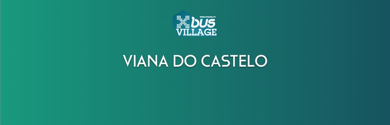 Viana Castelo Return Coach