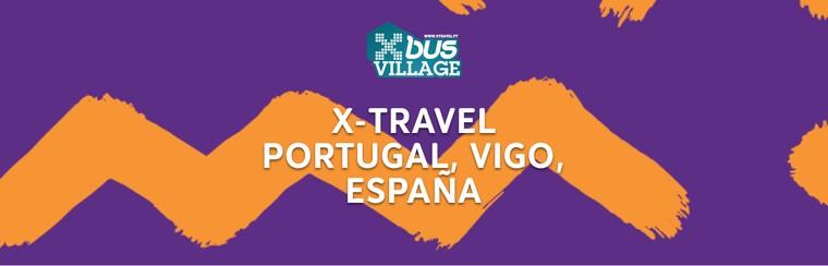 X-Travel Return Coaches