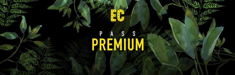 Abono Premium