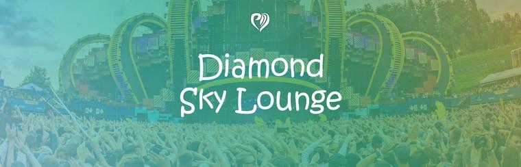 Diamond Sky Lounge