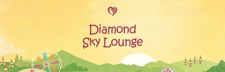 Diamond Sky Lounge