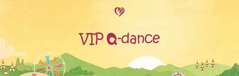 VIP Q-dance