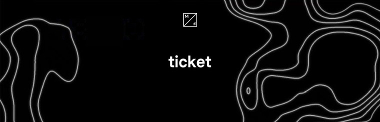 Musical Freedom Label Night - Ticket