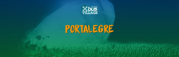 Portalegre Return Trip