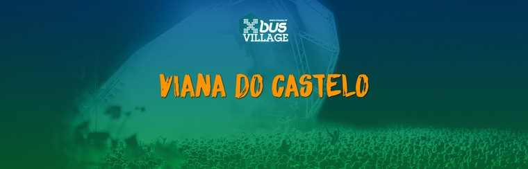 Viana do Castelo Return Trip