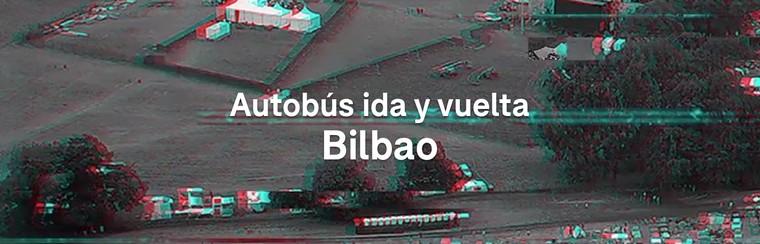 Pullman A/R Bilbao