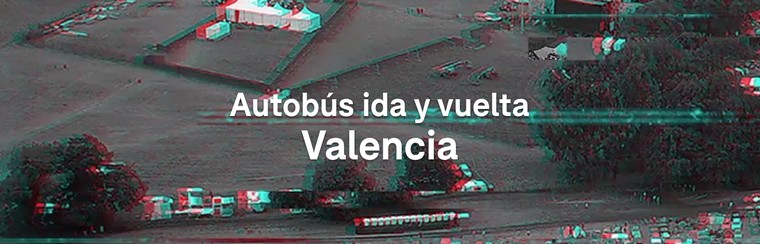 Pullman A/R Valencia