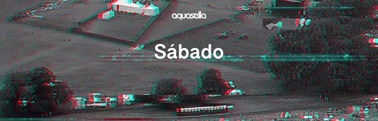 Bilhete Diário - Sábado