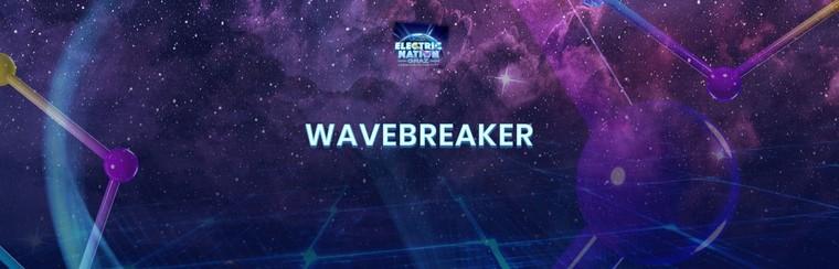 Billet Wavebreaker