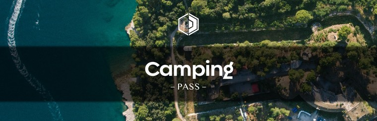 Pass Campeggio