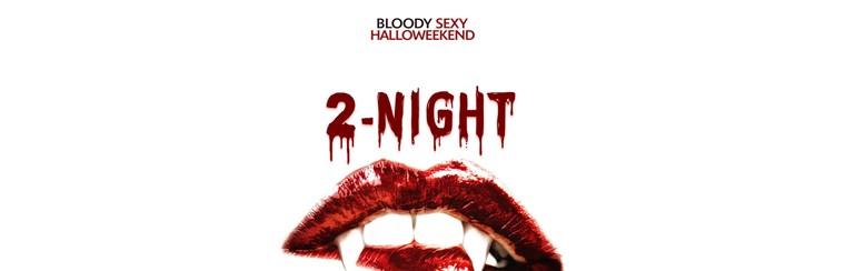 Regular Two-Night Ticket
