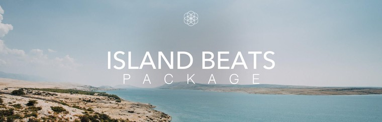 Island Beats Package