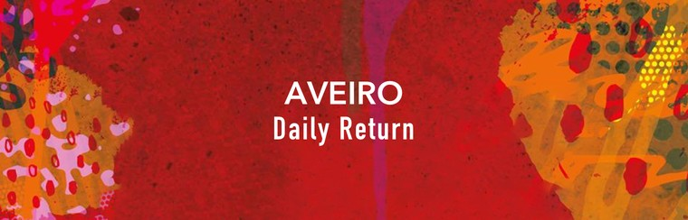 Aveiro Daily Return Transfer