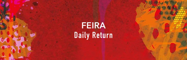 Feira Daily Return Transfer