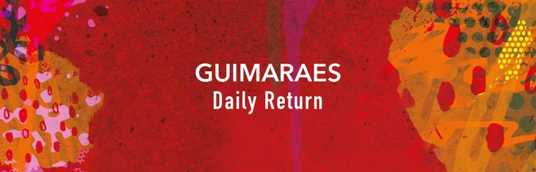 Guimaraes Daily Return Transfer