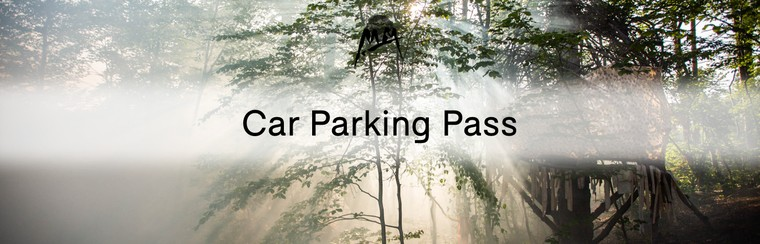 Pass Parking - Voiture
