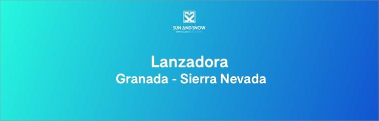 Bus Shuttle Granada - Sierra Nevada