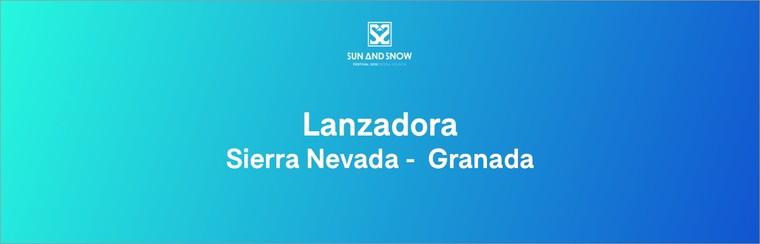 Bus Shuttle Sierra Nevada - Granada