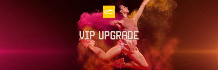 VIP Upgrade