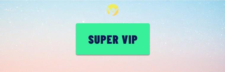 Super VIP Ticket