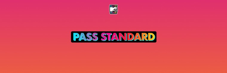Pack estándar