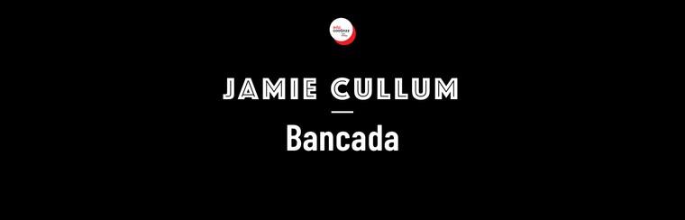 Jamie Cullum - Standing